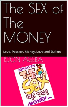 the sex of the money